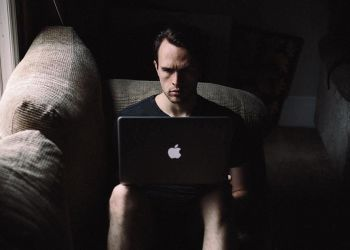 Malware Attacks Found, Apple Mac No Longer Secure?